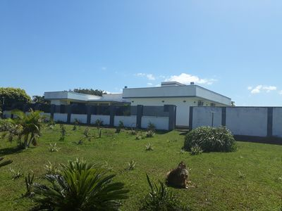 Photo for House of high standard, AIR CONDITIONING, SWIMMING POOL, POSSIBLE WALKING TO HORSE