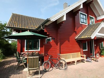 Photo for Holiday home for 7 guests with 112m² in Fehmarn OT Avendorf (95648)