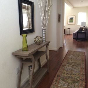 Photo for 3BR Condo Vacation Rental in Geyserville, California