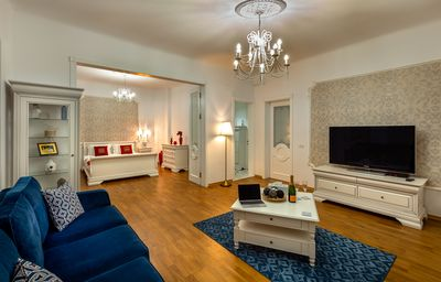 Photo for InterC • near Old City Center 2 Bedrooms 120 m2