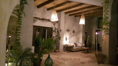 Photo for A stone's throw from the sea and partner of Funivia dell'Etna