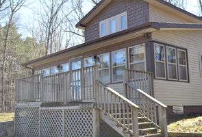 Photo for 4BR House Vacation Rental in Mecosta, Michigan
