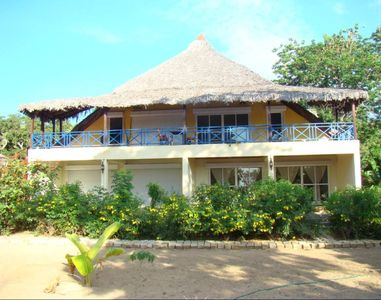 Photo for Rental Villa in Nosy Be