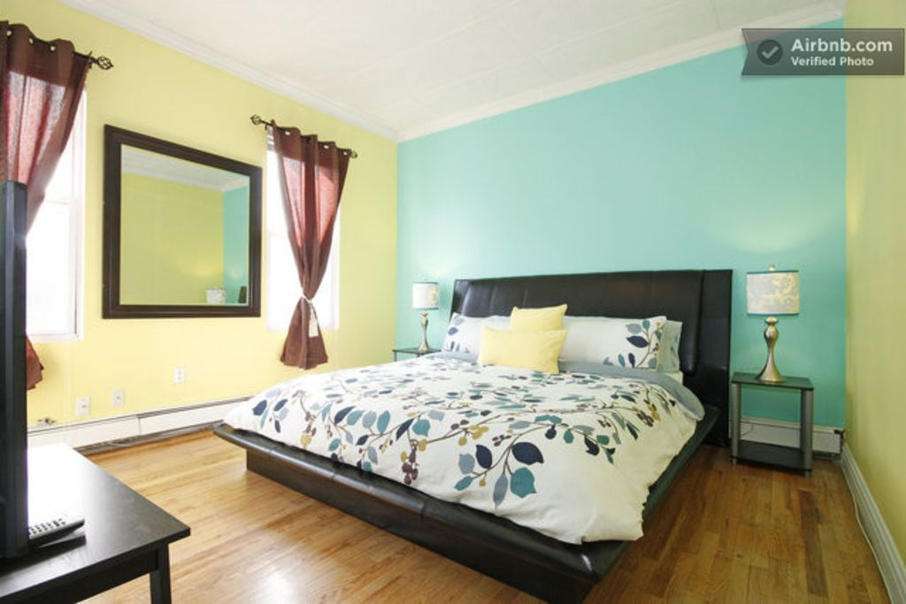 cute apt near times square cute 1 bedroom apartment 10 minutes by