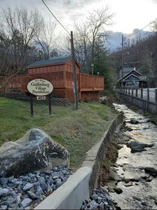 Photo for Gatlinburg!!!  Conveniently located just minutes from all the excitement.
