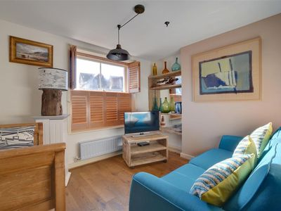 Photo for Dolphin Cottage - Two Bedroom House, Sleeps 4