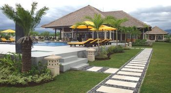 Photo for Villa Pelangi Bali - Near Puri Jati Beach