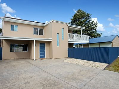 Photo for 44 Ainslie Roberts Drive, Encounter Bay