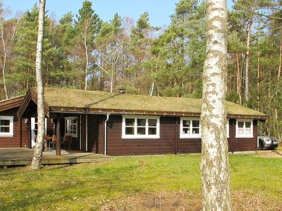 Photo for 4 star holiday home in Stege
