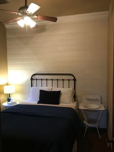 Photo for Stadium/Wigwam Resort 2 Bd/Full Kitchen Guest House in  Old Litchfield Park