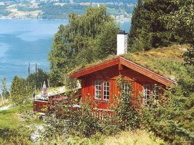 Photo for holiday home, Olden  in Sogn und Fjordane - 4 persons, 2 bedrooms