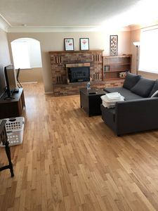 Charming Mid-Century Home - Centrally Located in Kennewick, WA