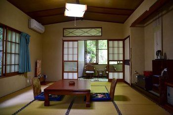 Photo for Midoriya Ryokan Kichiemon