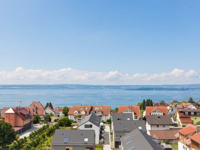 Photo for 3BR Apartment Vacation Rental in Meersburg, BW