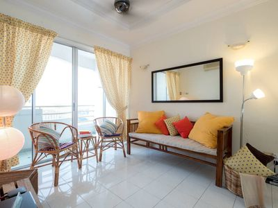 Photo for Seaview Homestay Apartment