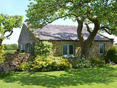 Photo for Detached former shepherd's home located within 5km of Leyburn
