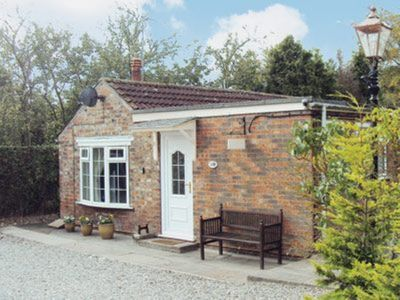 Photo for 2 bedroom property in York.