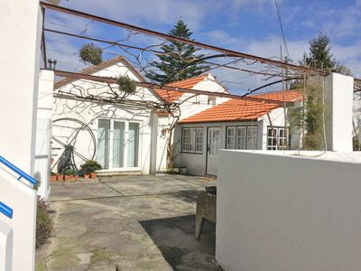 Photo for 2BR House Vacation Rental in Aveiro, District d'Aveiro