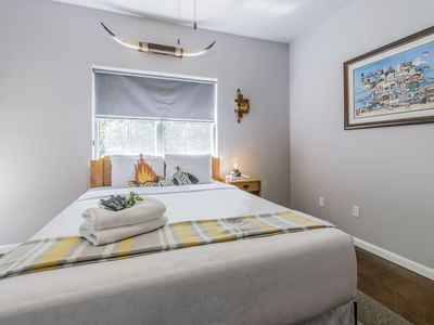Photo for Tarrytown Getaway Near Downtown