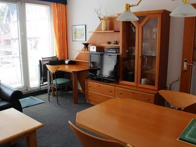 Photo for 2-room apartment 24 - apartments in the Hotel Royal (I)