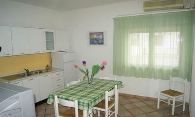Photo for Apartment Just a Few Meters from the Beach with Air Conditioning & Balcony; Parking Available