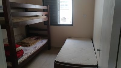 Photo for House for sale in Gurgaon, Maharashtra