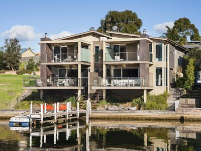 Photo for Voted No. 12 of the RACV 101 Best Places to Stay in Victoria