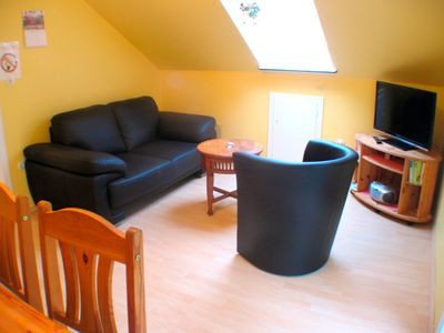 Photo for Apartment / app. for 4 guests with 52m² in Grömitz (5835)