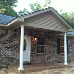 Photo for 5BR House Vacation Rental in Starkville, Mississippi