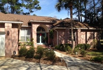 Photo for Ponte Vedra Cypress Bridge 7039, 4 BR, Private Pool, Sawgrass - Off Program