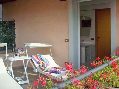 Photo for Vacation home Casa Via Castelmonte (CID118) in Cividale - 4 persons, 2 bedrooms