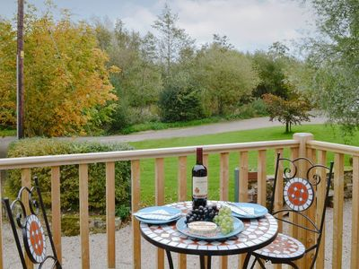 Photo for 1 bedroom accommodation in Near Caldbeck and Uldale