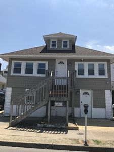 Photo for 4 Br, 2 Bath, Ocean Block & Fully Renovated