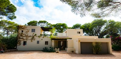 Photo for 5BR House Vacation Rental in Cala Saona, PM