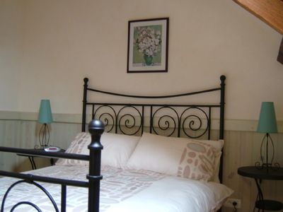 Photo for Unit 1 La Mare, Child-Friendly, Heated Pool & Great Facilities