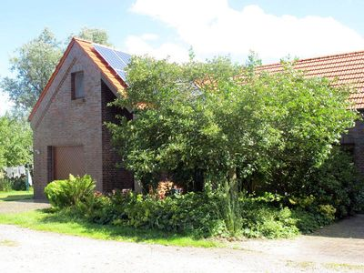 Photo for Apartment Pfahlhaus  in Wittmund, North Sea: Lower Saxony - 2 persons