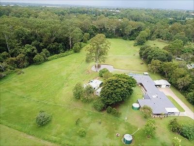 Caboolture Holiday Home: Gateway to the Sunshine Coast Queensland Australia