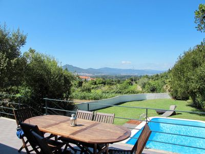 Photo for Vacation home Palmyra (CAH125) in Caminha - 8 persons, 4 bedrooms