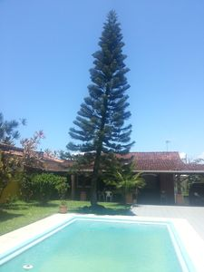 Photo for 3BR House Vacation Rental in Itanhaém, SP