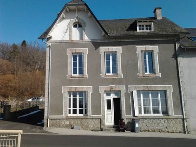 Photo for Charming house in a typical village, very comfortable and fully equipped