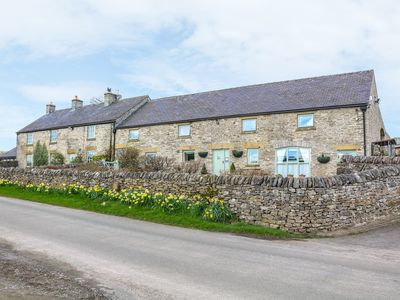 Photo for The Dairy, TIDESWELL MOOR