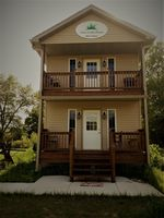 Photo for 1BR House Vacation Rental in Murrayville, Illinois