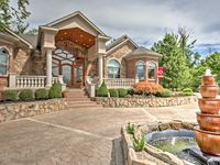 This home is amazing and will exceed expectations.