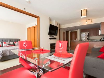 Photo for 1BR House Vacation Rental in Montreal, QC