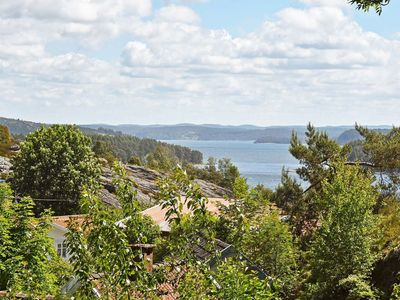 Photo for 4 person holiday home in UDDEVALLA