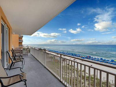 Photo for Spring Break Family Rates -Luxury Penthouse-Kids Game Room- Waterpark