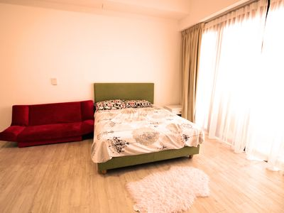 Photo for Exclusive KLCC Embassy Row Studio Home for 2