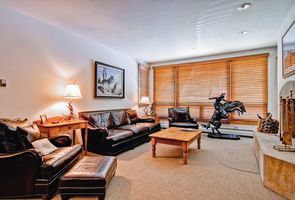 Photo for 3BR Condo Vacation Rental in Beaver Creek