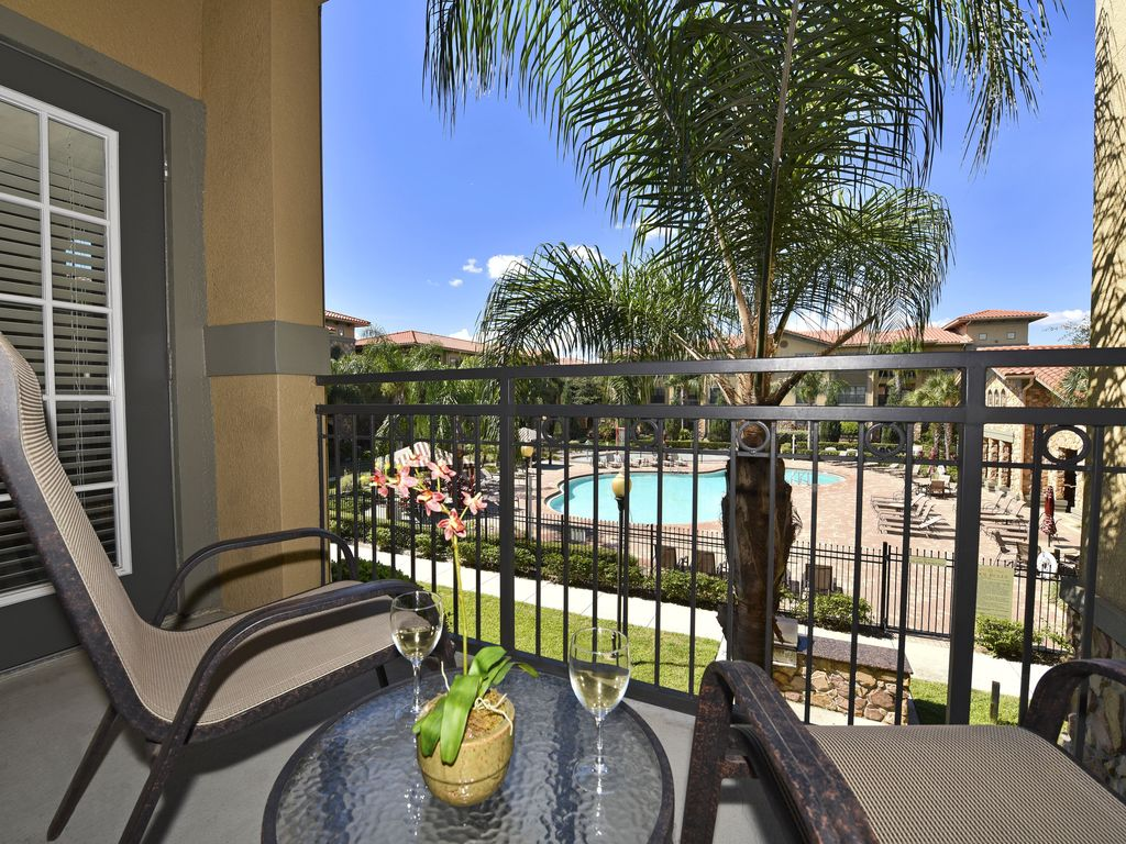 Beautiful 3 Bed Condo At Bella Piazza Resort From 84 Nt Westside