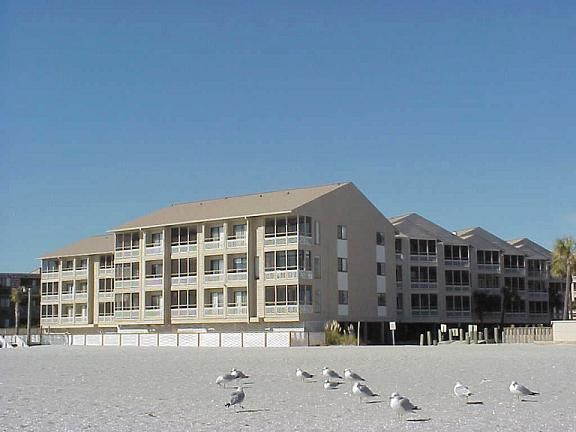 Great location steps away from the sand homeaway myrtle beach for 3 bedroom condo myrtle beach sc